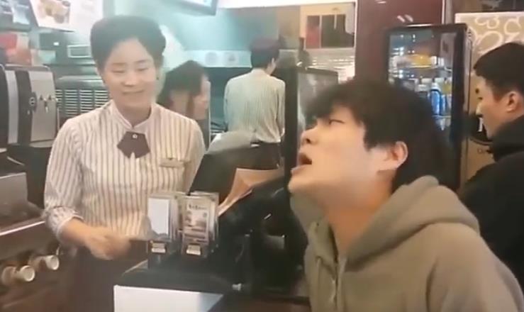 한국 레전드 모음집ㅋㅋ개웃 유머 유머 이슈 고급 유머 유머 갤러리 유머 짤