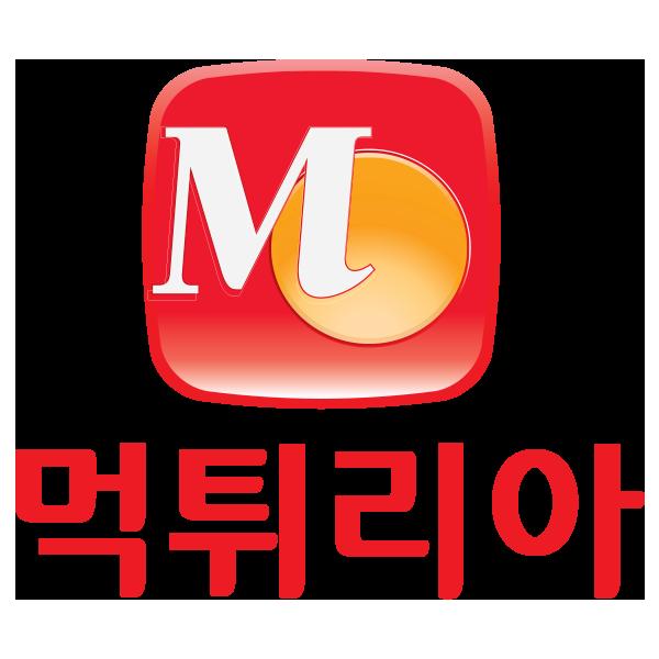 먹튀검증 사이트 전문 먹튀리아 입니다!