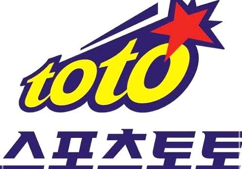 토토 토토사이트 스포츠토토 안전업체 안내해드립니다.